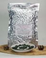 Organic Spirulina tablets 1kg 2000tabs 500mg