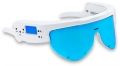 Mind Booster Psio 2.0 Audio Visual Stimulation Glasses