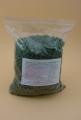 Chlorella Familiepak 1kg 4000tabs 250mg