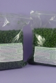 Spirulina 1kg en Chlorella 1kg Duopak